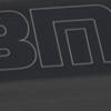 black-anodized-large.jpg